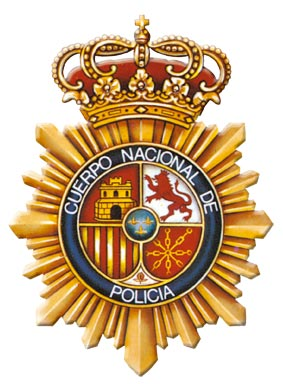 Dirección General de la Policía